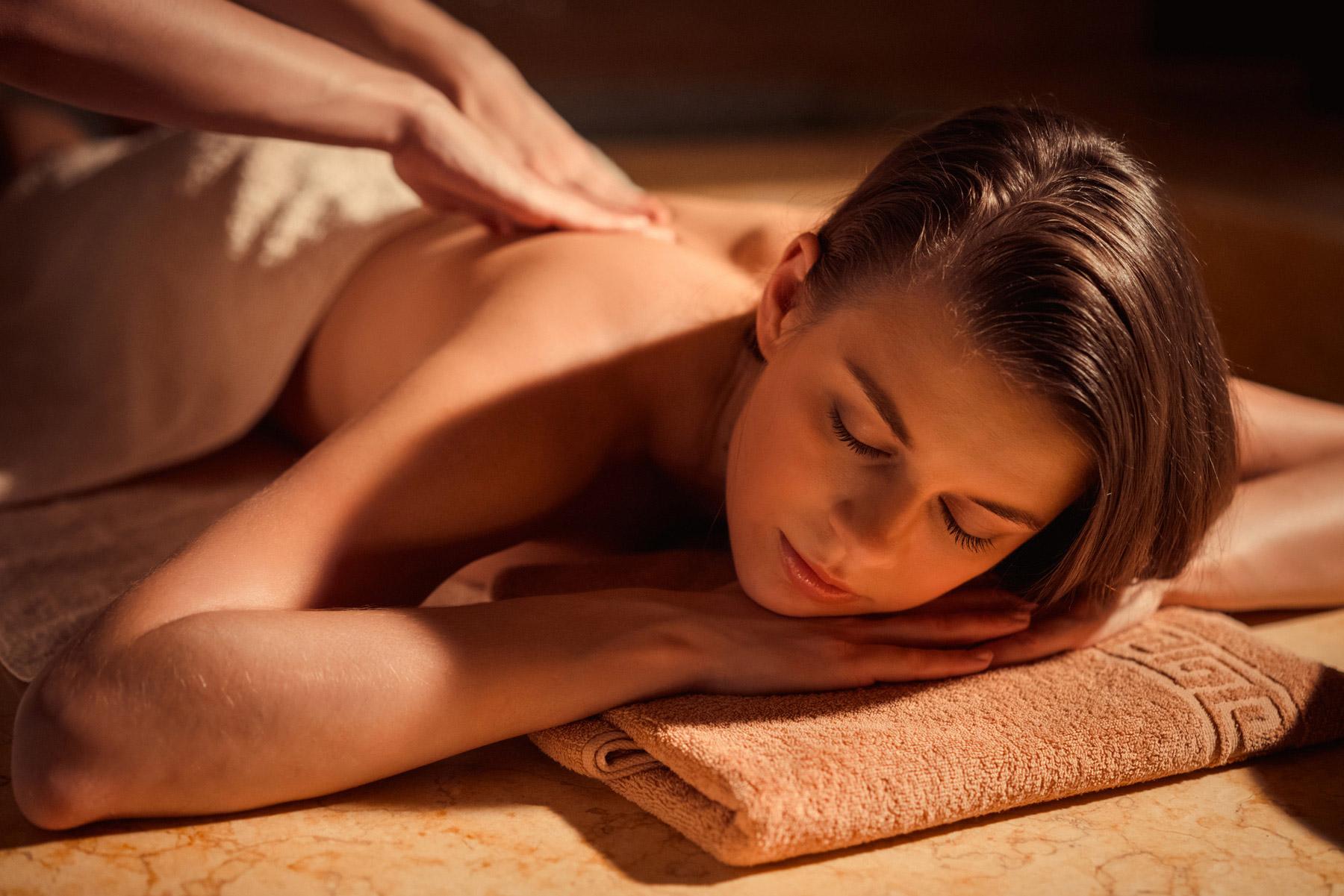 cherry ridge massage therapy